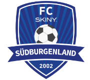 FC SKINY Südburgenland